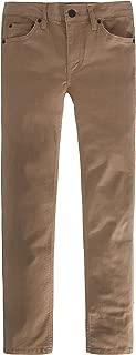Best levi's 700 jeans Reviews