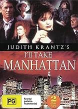 Judith Krantz's I'll Take Manhattan