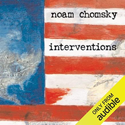 Amazon com: chomsky - History: Books
