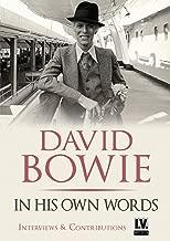 Best david bowie dvd 2016 Reviews