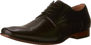 حذاء رجالي من ALDO Wakler-R Oxford