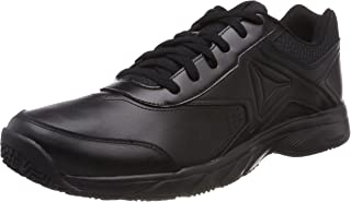 Reebok Men's Work N Cushion 3.0 Walking Shoes