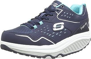Shape-ups 2.0 Everyday Comfort, Zapatillas de Deporte para Mujer