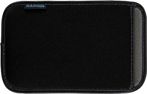 "Garmin 010-11793-00 Pochette pour GPS nüvi 5"""
