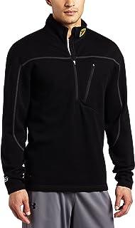 32f27bcc80725 Scent Blocker Men's S3 Expedition Wt. Wool Shirt Long Sleeve Shirt