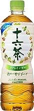 アサヒ飲料 十六茶 630ml ×24本
