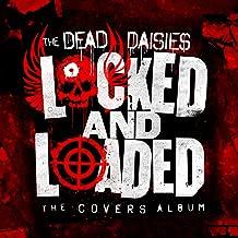 Best dead daisies albums Reviews