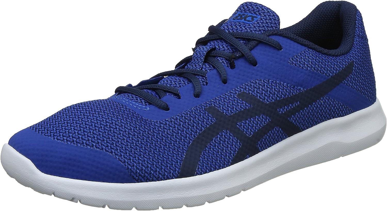 ASICS Fuzor 2 Men's Running shoes