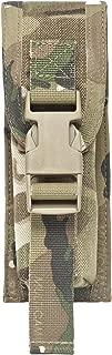 Warrior Assault Systems Small/Medium Torch Pouch