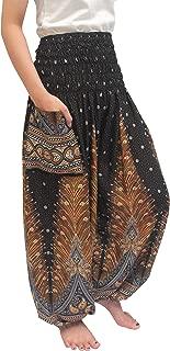 gypsy sweatpants