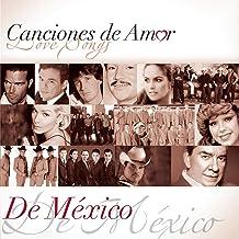 Me Estoy Enamorando (Album Version)
