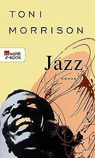 Jazz (German Edition)