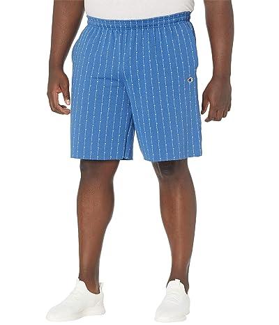 Champion Powerblend(r) AOP Shorts Men