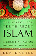 Best the search for truth about islam Reviews