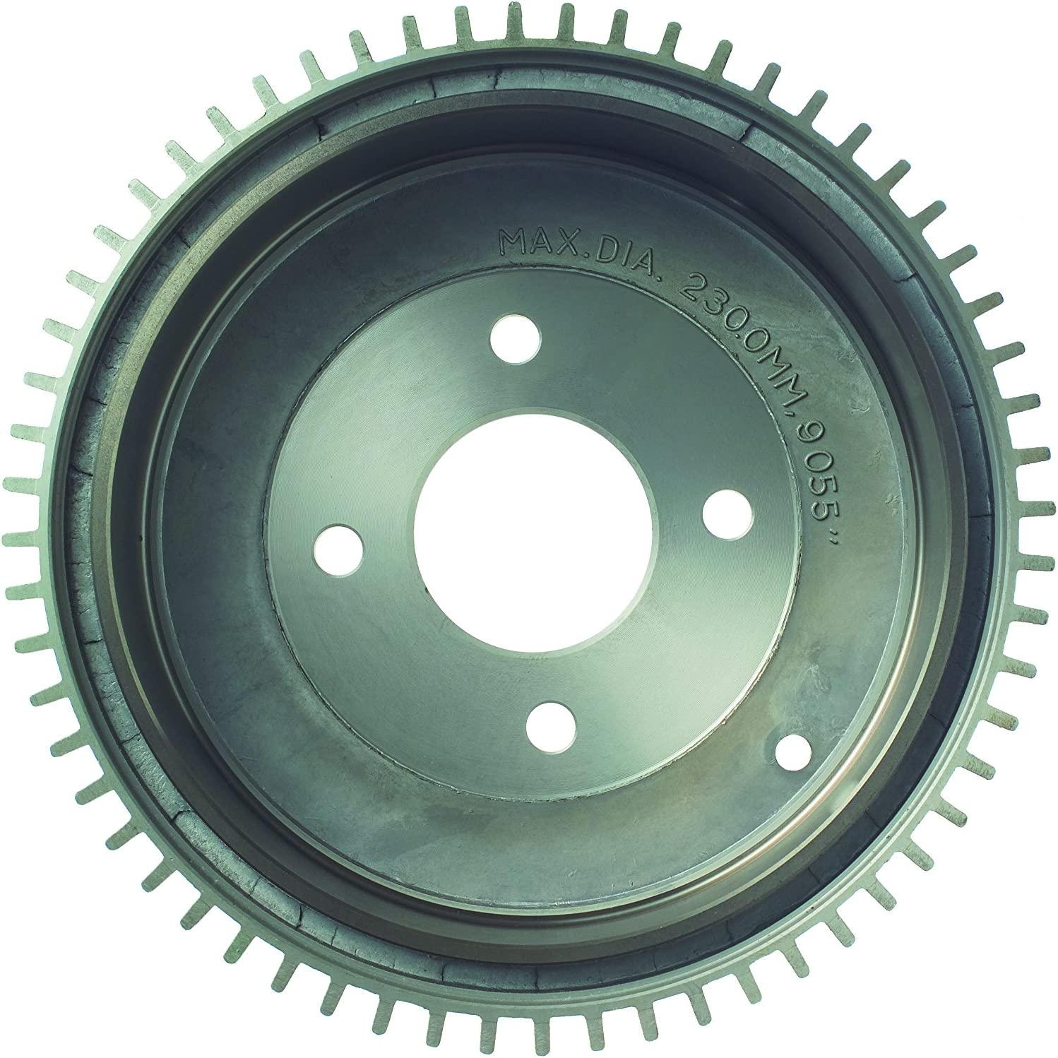 sold Directly managed store out Magneti Marelli 1AMVD20316 Drum Brake