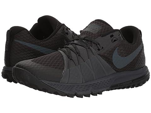 0c00ad6867 Nike Air Zoom Wildhorse 4 at 6pm