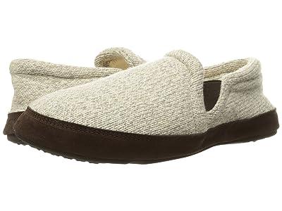 Acorn Fave Gore (Grey Ragg Wool) Men