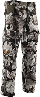 Nomad Outdoor Barrier Pant