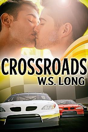Crossroads (Revving It Up Book 3)