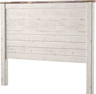 Best barn door bed frame Reviews