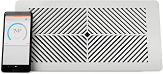 Flair Smart Vent, Smart Vent for Home Heating and...