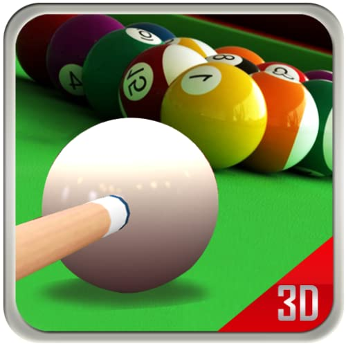 Pool Snooker Pro 2020