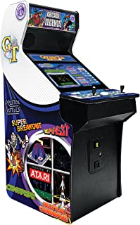 spy hunter arcade game for sale