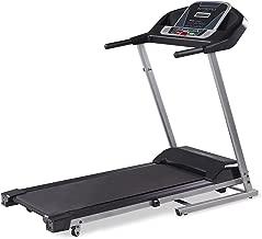 Best intrepid i300 treadmill Reviews