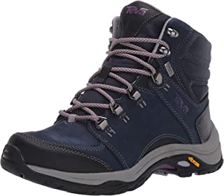 Teva Women's Hiking Boot