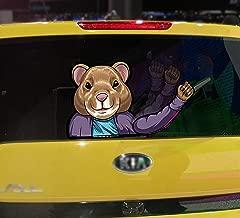 Best soul car hamster Reviews