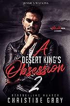 Best romance of the desert Reviews