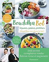 Bouddha Bol. Edition revue et augmentée (Cuisine et gastronomie)