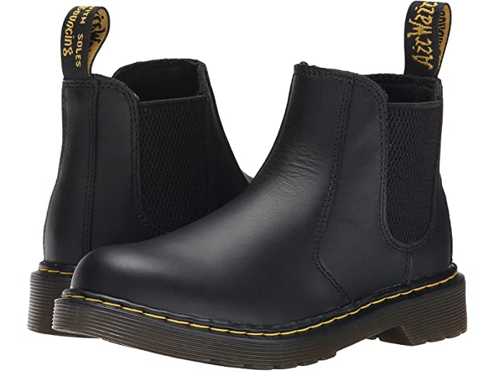 Dr. Martens Kid's Collection 2976