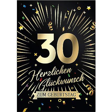 30 was zum Commentaries for
