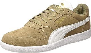 PUMA ICRA Trainer SD, Sneaker Uomo
