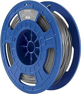 750 g gris 1.75 mm Innofil3d PLA-0023a075 PLA