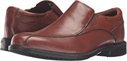 Rockport Essential Details II Waterproof Bike Toe Slip-On