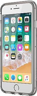 غطاء حماية لجهاز ايفون 8 بلس من جريفين - لون شفاف