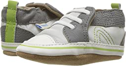 Robeez Trendy Trainer Soft Sole (Infant/Toddler)