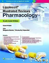 Lippincott Illustrated Reviews: Pharmacology (Lippincott Illustrated Reviews Series) SEVENTH EDITION