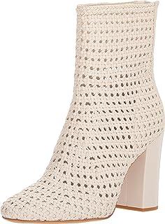 حذاء كاحل سكوتش للنساء من دولتشي فيتا