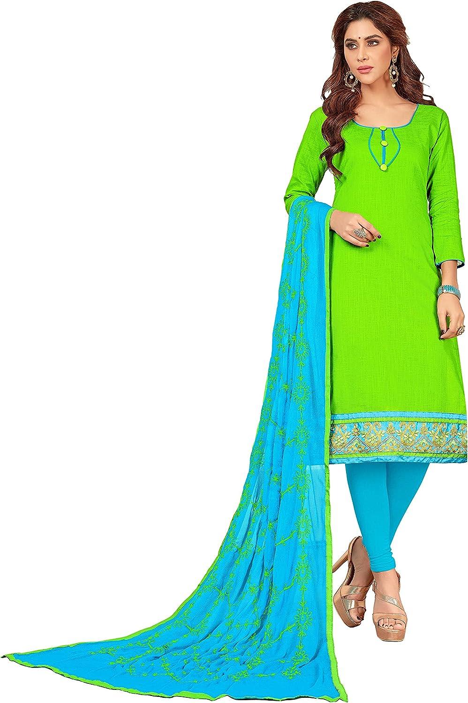 Ready To Wear Indian Pakistani Party Wear Dress Straight Salwar Kameez Suits For Women