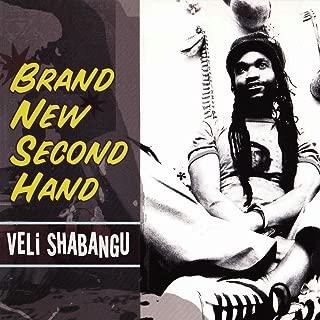 Best brand new second hand reggae Reviews