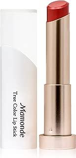Best mamonde true color lipstick Reviews