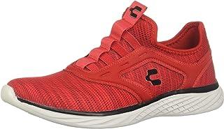 Charly 1029347 Tenis para Correr para Hombre