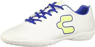 Charly 1029106 tenis de Deporte para Hombre