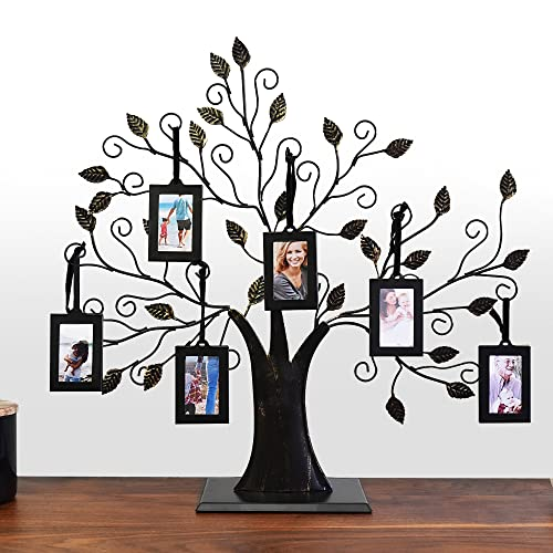 Family Picture Frames Amazoncouk