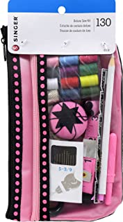 SINGER 01518 Beginner's Sewing Kit