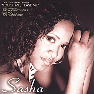 case foxy brown touch me tease me