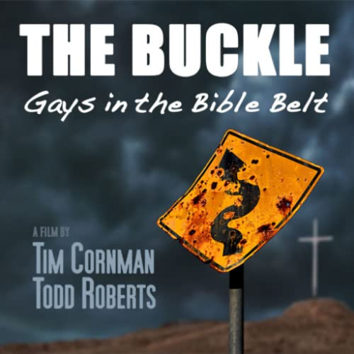 The Buckle - Season 1
